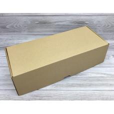 Коробка T2.1 КРАФТ, МГК, 35 х 14,5 х 9,7 см